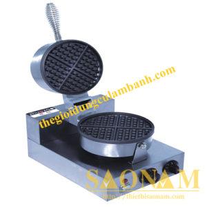 Máy Làm Bánh Waffle SN#525624
