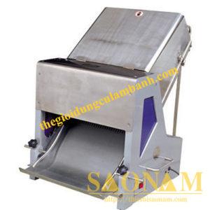 Máy Xắt Bánh Mỳ SN#525636
